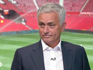 Thêm thông tin bất ngờ về vụ Mourinho thay Pochettino ở Tottenham