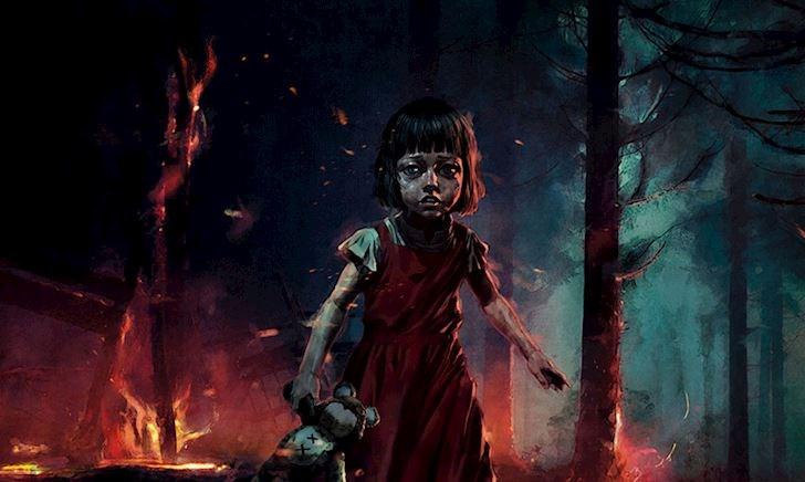 """Annie chuẩn bị trở thành """"siêu phẩm"""" trong LMHT 9.17 dưới bàn tay của Riot Games"""