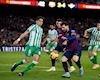 Nhận định Barca vs Real Betis: Trong nỗi nhớ Messi