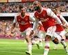 Xem trực tiếp Liverpool vs Arsenal 23h30 ngày 24/8 ở đâu, kênh nào?