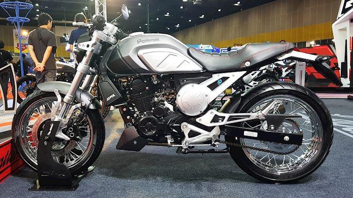 top-5-mo-to-cafe-racer-150cc-200cc-chinh-hang-tai-viet-nam 5