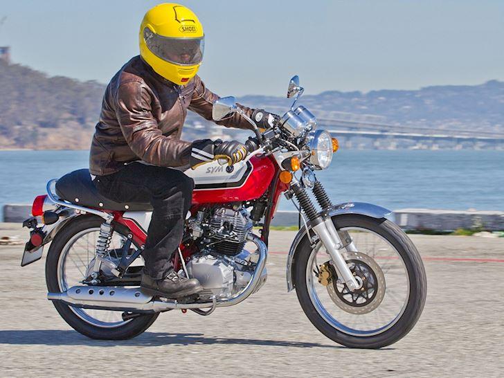 top-5-mo-to-cafe-racer-150cc-200cc-chinh-hang-tai-viet-nam