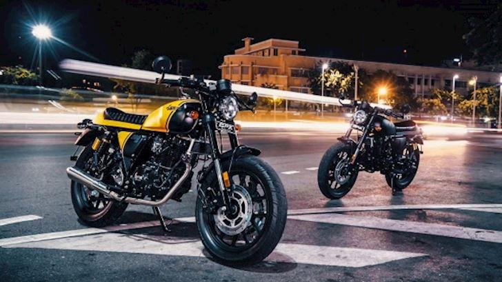 top-5-mo-to-cafe-racer-150cc-200cc-chinh-hang-tai-viet-nam 8