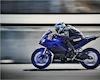 Yamaha YZF-R3 2019 - đừng mong chờ chính hãng