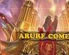 """Riot tiết lộ về thời gian trở lại của chế độ """"phá bàn phím"""" ARURF"""