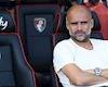 Cay cú VAR, Pep Guardiola 6 lần nói 'Không' trong họp báo