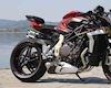 MV Agusta Brutale 1000 Serie Oro: Naked Bike 1000cc mạnh nhất thế giới