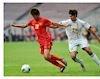 Lâm Anh Quang: Cái 'thời' sẽ đến ở vòng loại World Cup 2022