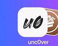 Uncover Jailbreak iOS 12.4: Nhanh tay vọc vạch iPhone kẻo Apple vá lỗ hổng