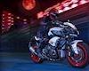 Bất ngờ khi naked bike Yamaha MT-10 có thể chạy tới được 299 km/h?