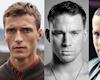 5 kiểu Crew Cut nam tính dành cho đàn ông hiện đại