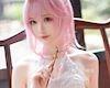 Ngọt ngào với bộ ảnh cosplay Yae Sakura cực dễ thương trong Honkai Impact 3rd