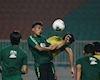 Vòng loại World Cup 2022: Choáng với giá vé của Indonesia