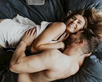 Phụ nữ 'suy diễn' như thế nào về những câu nói quen thuộc của đàn ông?