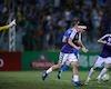 Lịch thi đấu chung kết AFC Cup 2019 liên khu vực: Hà Nội FC chẳng ngán ai