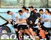 HLV Nhật Bản bỗng mềm yếu tại tuyển Thái Lan