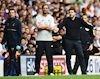 Các HLV Premier League 'phát điên' vì thời hạn chuyển nhượng kỳ cục