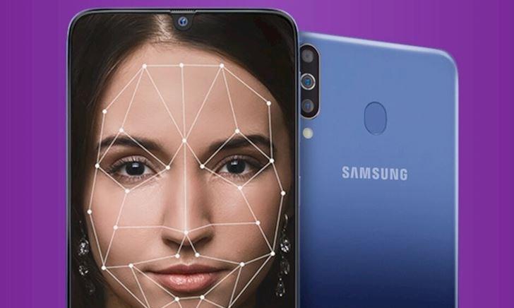 Samsung vừa tiết lộ một chiếc điện thoại có pin lớn nhất từ trước đến nay trên dòng Galaxy
