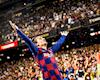 Lịch thi đấu vòng 3 La Liga 2019/2020: Real sẽ bị Barca vượt mặt