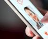 Những sự thật về ứng dụng hẹn hò Tinder mà anh em nên biết