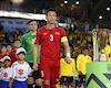 Bóng đá Việt Nam ngày 29/8: HLV tuyển Thái Lan lo lắng, Quế Ngọc Hải bàn cách khóa Chanathip