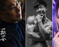 Những 'vựa muối' trên YouTube mà đàn ông bị chê nhạt nên nhâm nhi khi rảnh