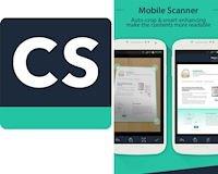 Nếu bạn đang cài ứng dụng CamScanner trên điện thoại Android thì lập tức xóa nó ngay