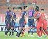 Video clip: Sài Gòn FC ngược dòng không tưởng trước Hải Phòng
