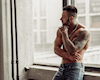 5 bí quyết để nam giới hiện đại tỏa ra 'thần khí'