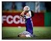 Văn Quyết nên được coi là cầu thủ vĩ đại nhất bóng đá Việt Nam?