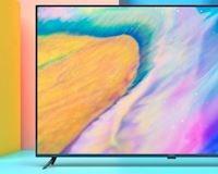 Redmi ra mắt TV 4K 70 inch đầu tiên, giá chỉ 12 triệu đồng