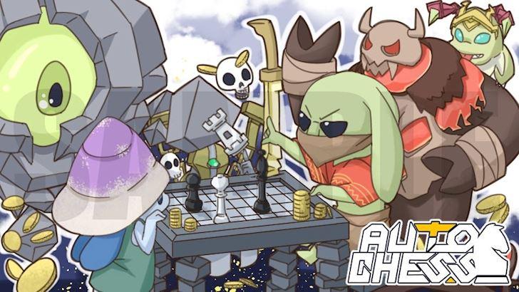 huong-dan-va-phan-tich-cach-choi-khi-dang-win-streak-trong-auto-chess-vn