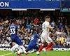 Thủ như MU, Chelsea hòa cay đắng dù dẫn trước hai bàn