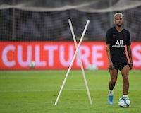 Giám đốc PSG lên tiếng, Neymar lành ít dữ nhiều
