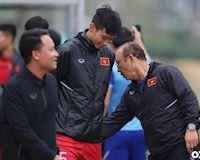 Vì đâu ông Park nổi giận việc Văn Hậu sang Hà Lan chơi bóng?