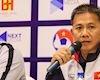 Video clip: HLV trưởng tuyển U18 Việt Nam 'bắn' tiếng Anh như gió lấy điểm truyền thông châu Á