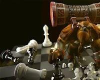 Hướng dẫn tải, cài đặt Auto Chess cho Mobile và PC để chiến ngay lập tức