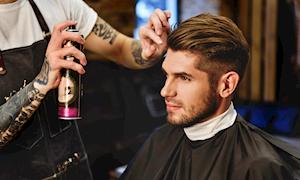 Nhập môn tóc đẹp: Chăm sóc tóc Undercut ra sao?