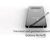Anh em đã có thể đặt trước Galaxy Note 10 tại Việt Nam: Giá cao hơn iPhone XS nhưng quà nhiều