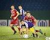 Link xem trực tiếp bóng đá Hà Nội vs Altyn Asyr - bán kết AFC Cup liên khu vực