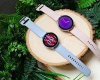 Galaxy Watch Active 2 giá bao nhiêu? Khi nào bán? Thời gian đặt hàng? Có về Việt Nam không?
