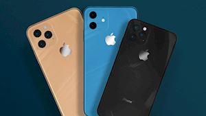 Không còn đồn đoán gì nữa, ngày ra mắt và giá bán của iPhone 11 đã được tiết lộ cụ thể
