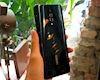 Mở hộp siêu phẩm tầm trung mới Oppo K3 - sẽ là smartphone cạnh tranh gay gắt với Xiaomi