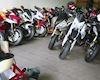 Giấy tờ xe quyết định như thế nào tới giá bán xe moto - First Ride #3