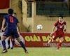 Danh sách U18 Việt Nam: Gợi nhớ thời đỉnh cao thẳng tiến World Cup