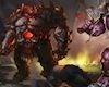 Cuối cùng thì 2 cỗ xe tăng Dr.Mundo và Sion cũng được Riot Games nhớ đến