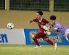 Lịch thi đấu U18 Đông Nam Á 2019 hôm nay 7/8: U18 Việt Nam ra quân