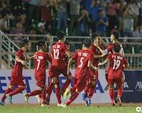 Link xem trực tiếp U18 Việt Nam vs U18 Singapore