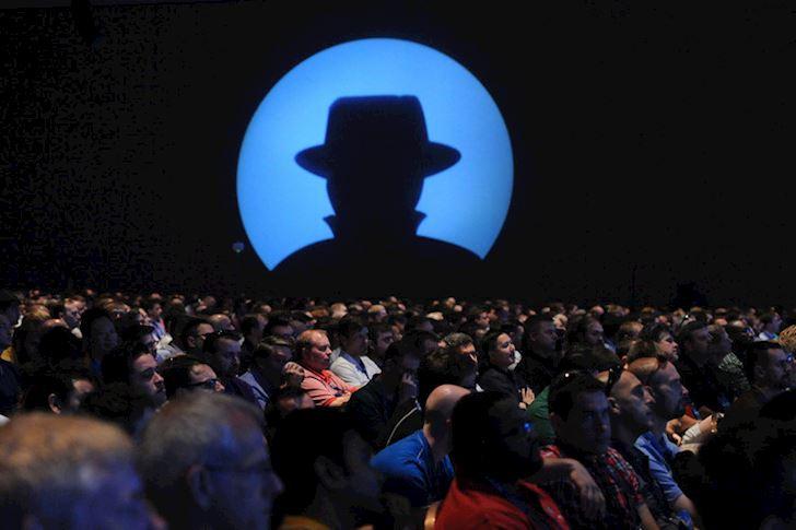 Apple se dua iPhone phien ban dac biet cho hacker 2