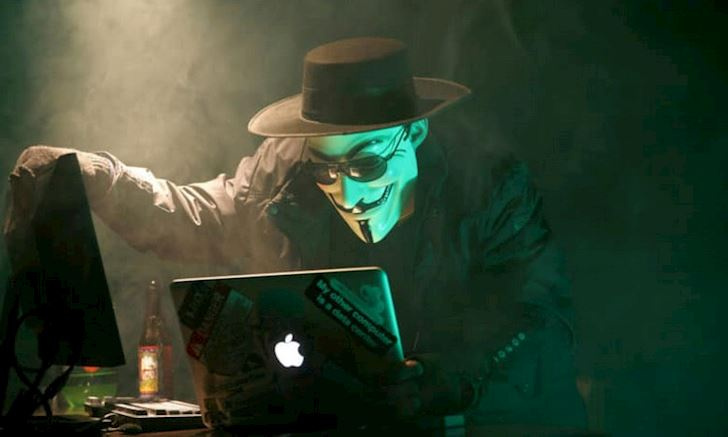 Apple se dua iPhone phien ban dac biet cho hacker 3